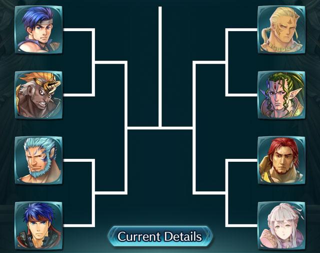 News Voting Gauntlet Battle of Brawn Heroes.jpg