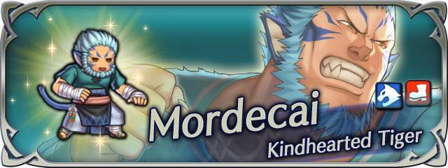 Hero banner Mordecai Kindhearted Tiger.jpg