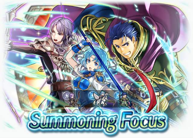Banner Focus Focus Heroes with Ignis.png