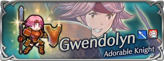 Hero banner Gwendolyn Adorable Knight.jpg