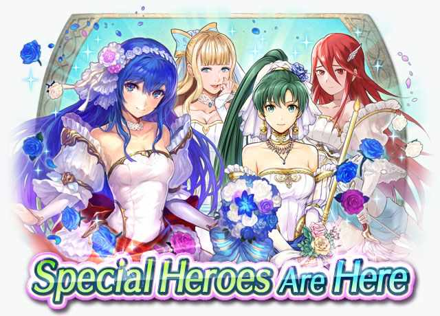 Banner Focus Bridal Blessings 2.jpg