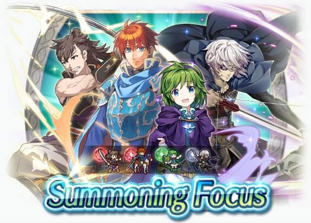 Banner Focus Focus New Power 2 Feb 2019.png