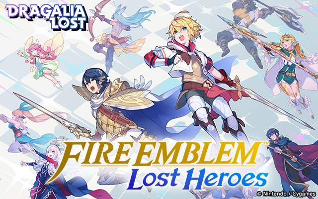 News The Fire Emblem Lost Heroes event is live in Dragalia Lost.jpg