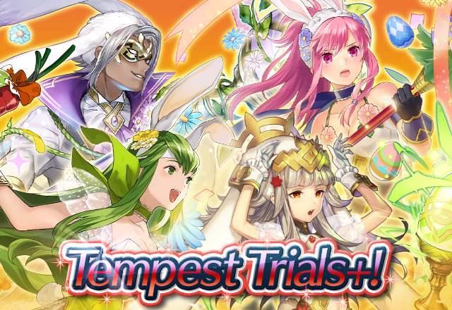 Tempest Trials To Defy the Gods 2.jpg