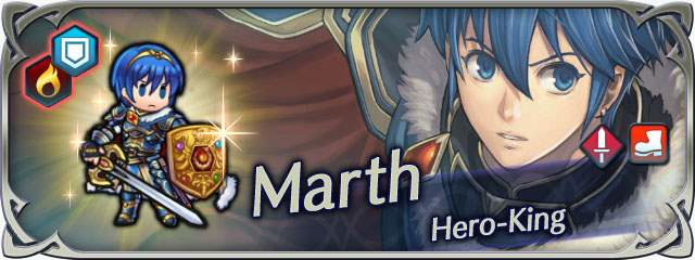 Hero banner Marth Hero-King.png