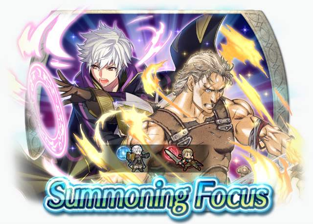 Banner Focus Focus New Power 1.png