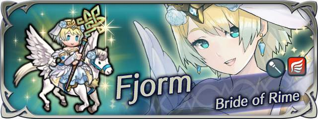 Hero banner Fjorm Bride of Rime.jpg