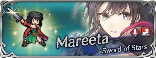 Hero banner Mareeta Sword of Stars.jpg