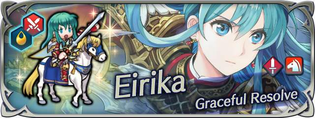 Hero banner Eirika Graceful Resolve.png