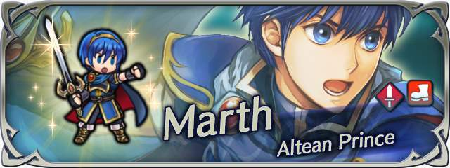 Hero banner Marth Altean Prince 2.jpg