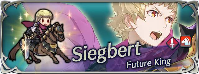 Hero banner Siegbert Future King 2.jpg