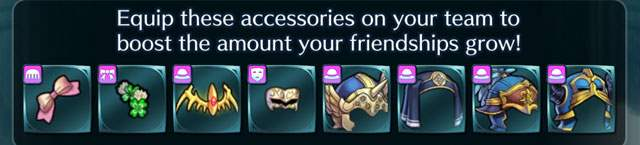 News Forging Bonds Common Virtues Bonus Accessories.jpg