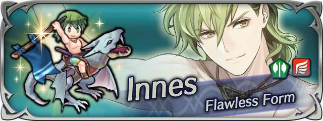 Hero banner Innes Flawless Form.jpg