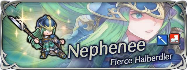 Hero banner Nephenee Fierce Halberdier 2.jpg