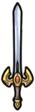 Weapon Exalted Falchion.png