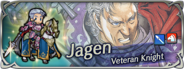 Hero banner Jagen Veteran Knight.png