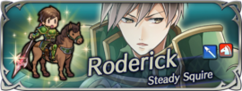 Hero banner Roderick Steady Squire.png