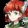 Priscilla: Delicate Princess
