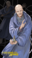 A Hero Rises Wrys.png