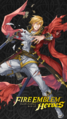 Bad Fortune Eldigan.png