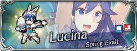 Hero banner Lucina Spring Exalt.png