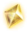 Universal Crystal.png