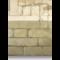 Wall Easter N U.png