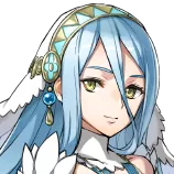 File:Azura Lady of the Lake Face FC.webp