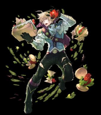 Leo Extra Tomatoes BtlFace D.webp