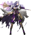 Camilla Light of Nohr BtlFace D.webp