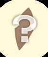 Random Badge.png