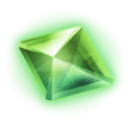 Small Icon Verdant Crystal.png