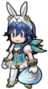 Tap Battle Enemy ch04 01 Lucina F SpringFes17 Idle.png