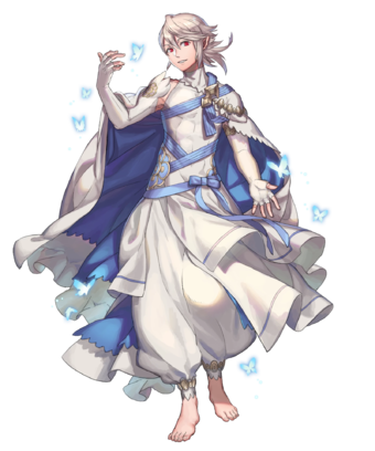 Corrin Dream Prince Face.webp