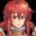 Minerva: Red Dragoon