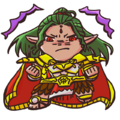 Duma god of strength pop04.png