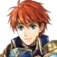 Eliwood: Blazing Knight