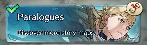 Update Quest Symbol.png
