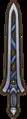 Weapon Brave Sword Plus.png