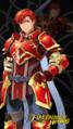 A Hero Rises Cain.png