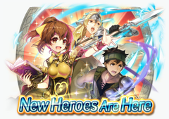 Banner Focus New Heroes Alms Army.png