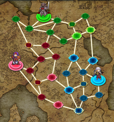 Grand Conquests 13 Battle 1.png