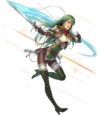 Palla Eldest Whitewing BtlFace C.webp
