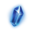 Small Icon Azure Shard.png