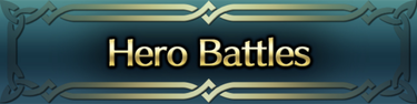 Guide Hero Battles Small.png