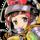 Mamori: Microwavin' Idol