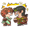 Osian scolded soldier pop02.png