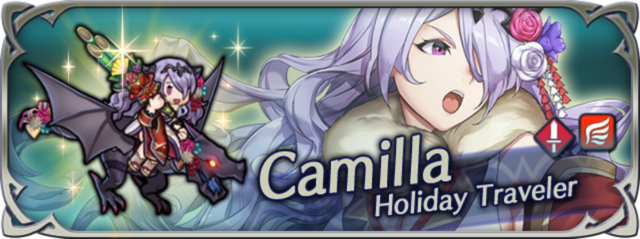 Hero banner Camilla Holiday Traveler.png