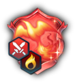 Icon LegendFireAtk.png