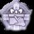 Icon Summoning Free 5 star Summon.png